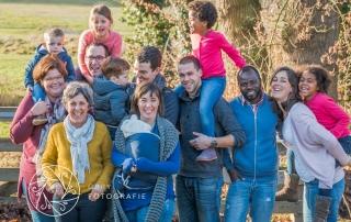 familie en kinderfotografie