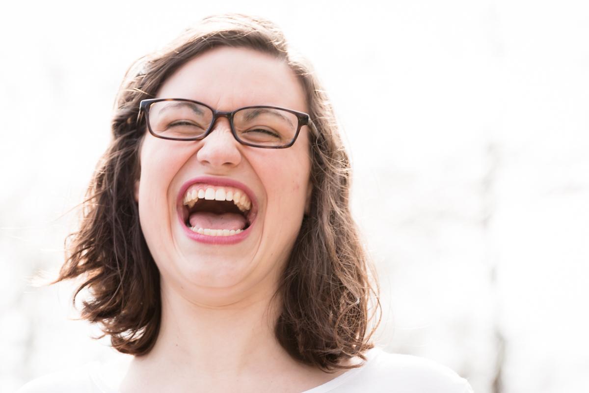 gewoonjezelfzijn|vrouw|portret|grryfotografie|amsterdam