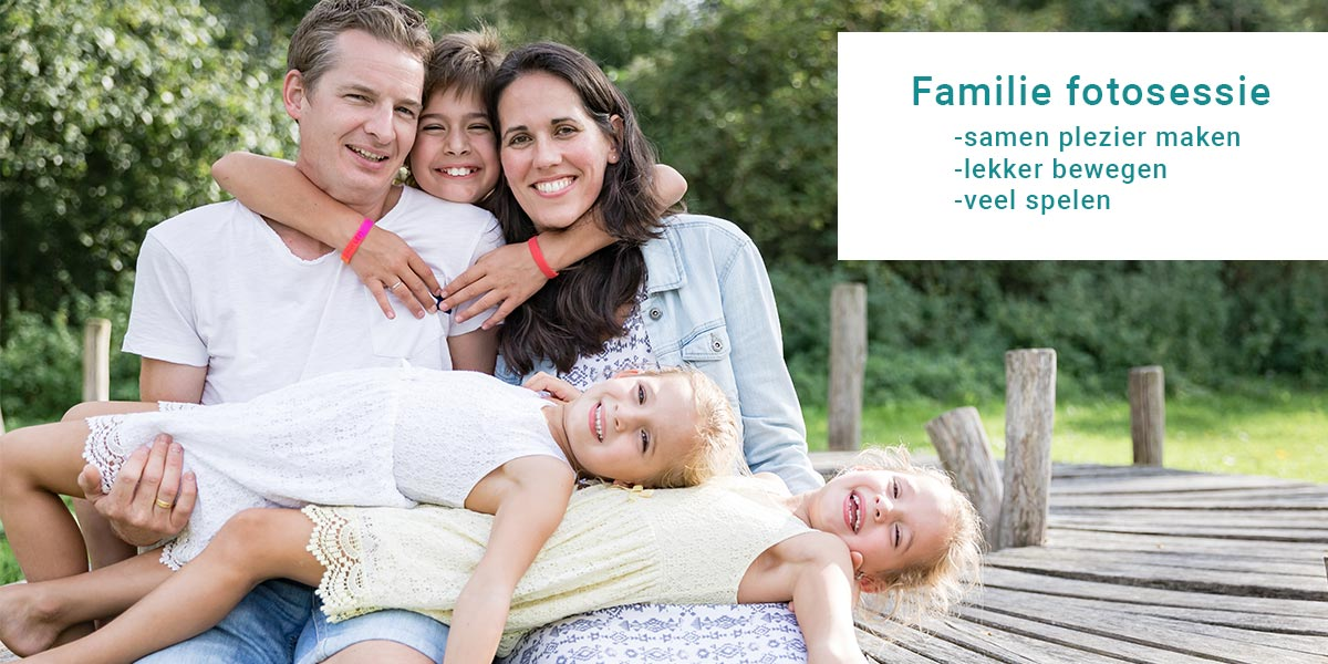 Familie Fotosessie | | gezinsuitje | speelse foto's | GrryFotografie