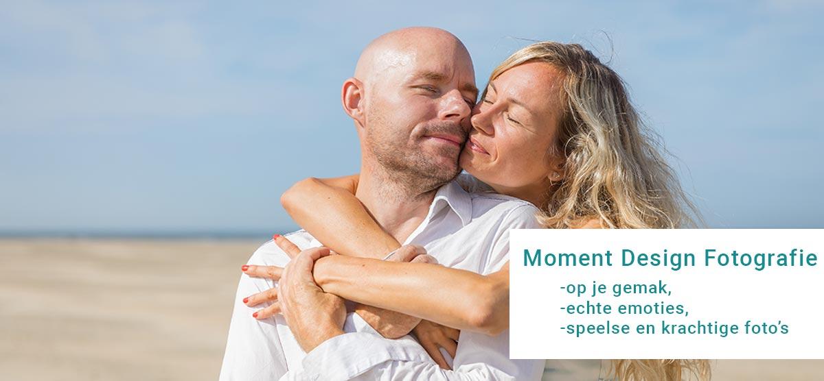 speelse foto's | Moment Design Fotografie