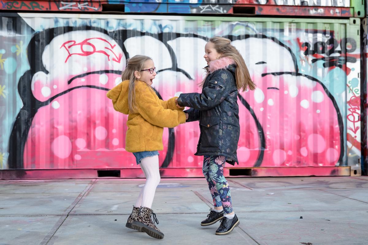 Kinderfotografie Amsterdam|GrryFotografie