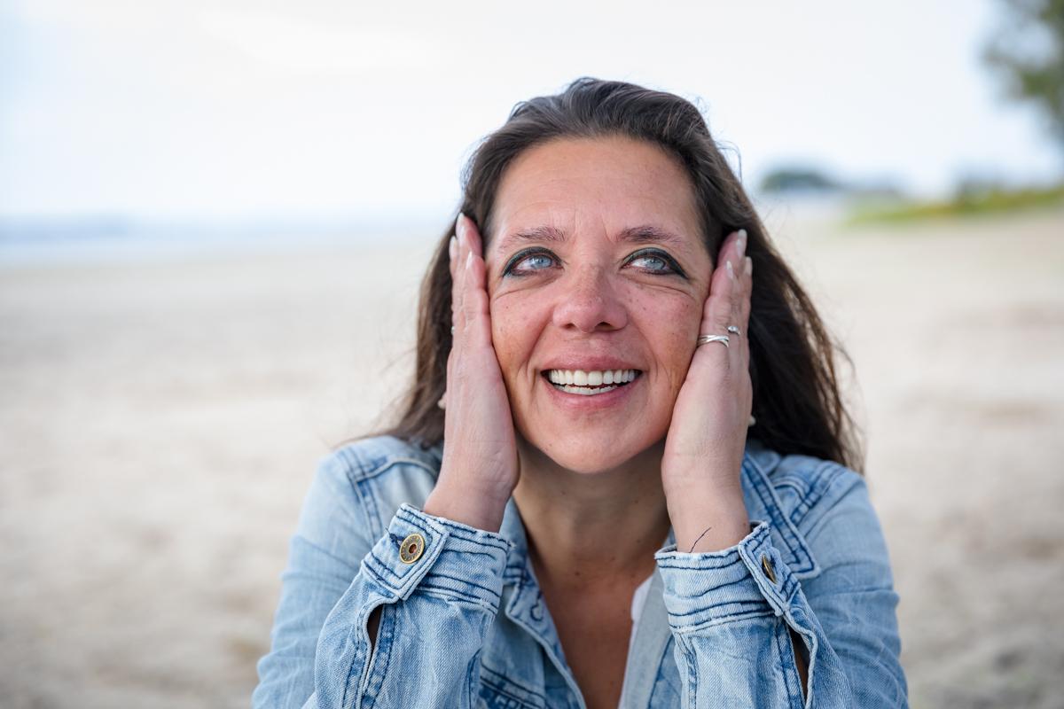 portret vrouw |gewoonjezelfzijn|grryfotografie|amsterdam noord
