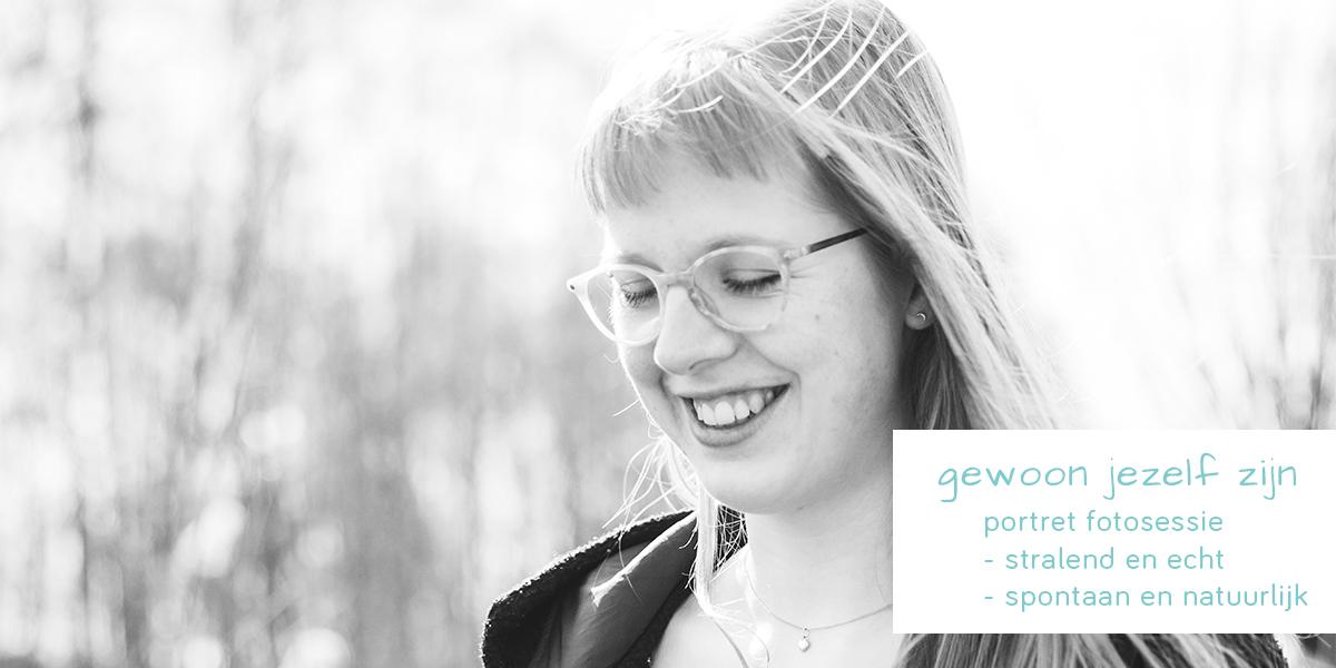 gewoonjezelfzijn|portret|vrouwen|grryfotografie|amsterdam noord