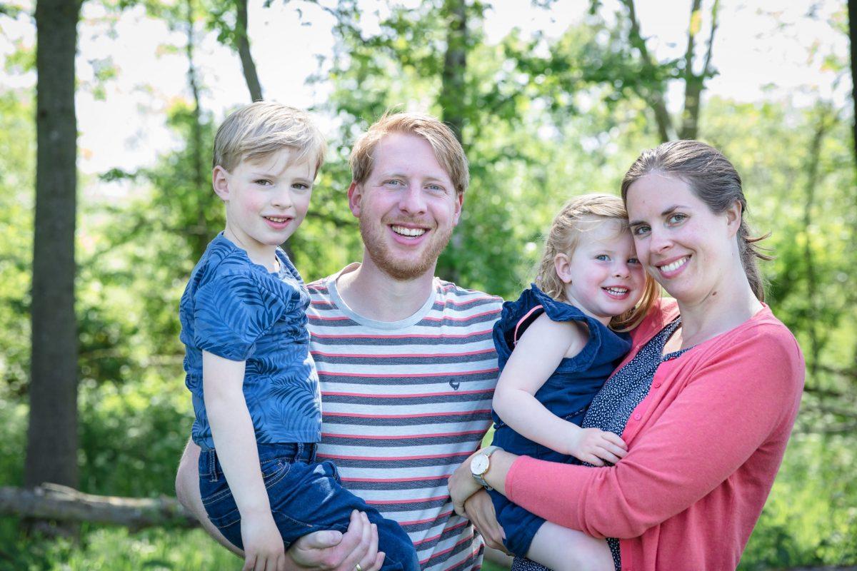 familiefotografie Amsterdam GrryFotografie