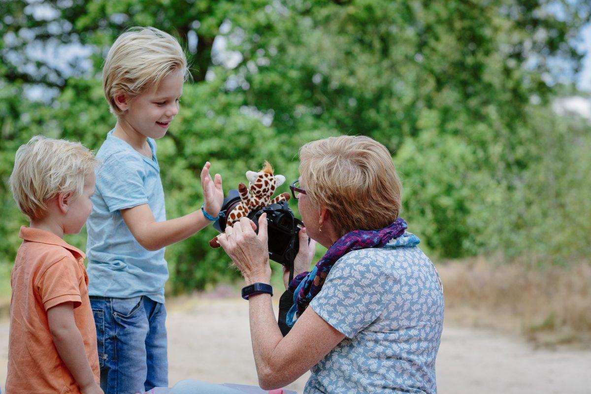 the playful heart fotografie